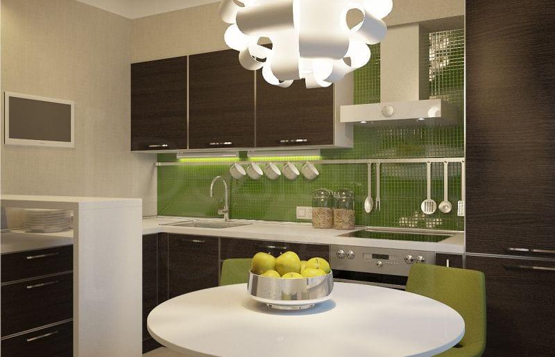 yesil-mutfak-dekorasyonu-41