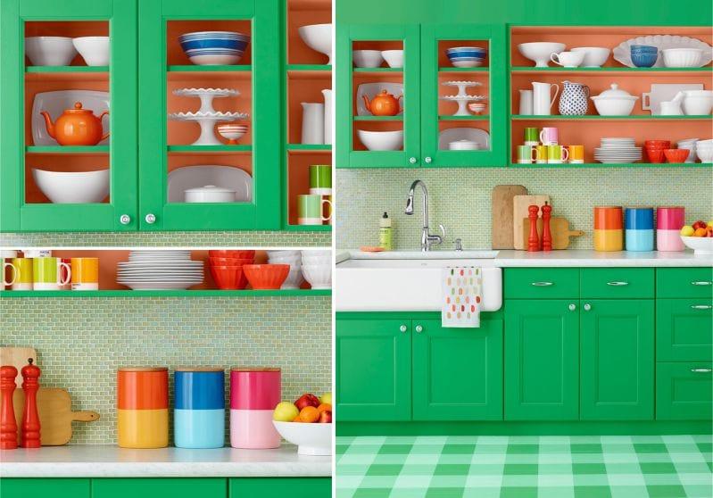 yesil-mutfak-dekorasyonu-46