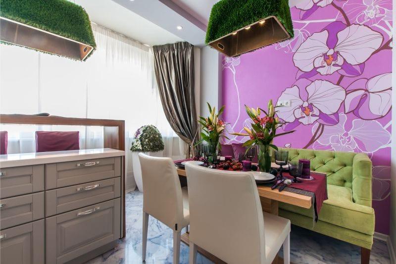 yesil-mutfak-dekorasyonu-58