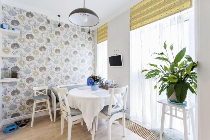 yesil-mutfak-dekorasyonu-61