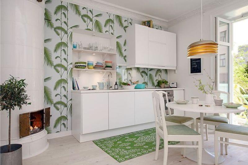 yesil-mutfak-dekorasyonu-62