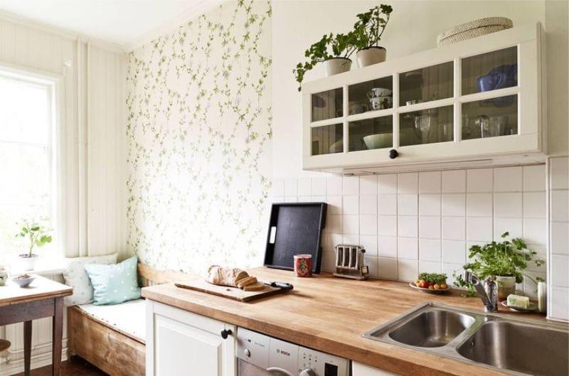 yesil-mutfak-dekorasyonu-8