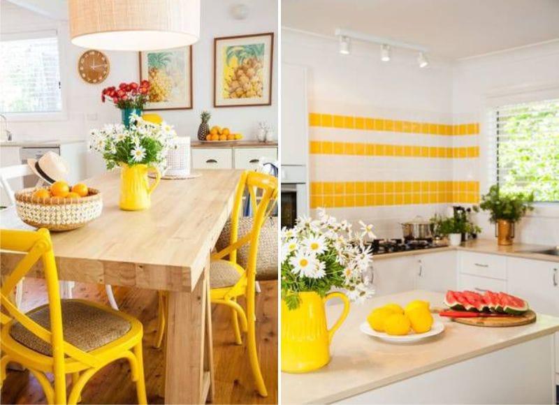 sari-mutfak-dekorasyonu-19