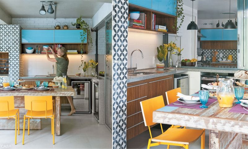 sari-mutfak-dekorasyonu-41