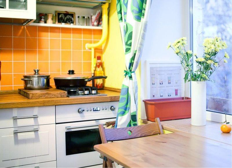 sari-mutfak-dekorasyonu-51