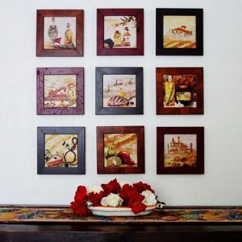 italyan-mutfaklar-4