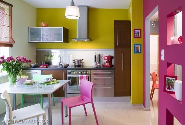 rengarenk-mutfaklar-12