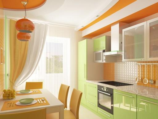 rengarenk-mutfaklar-13