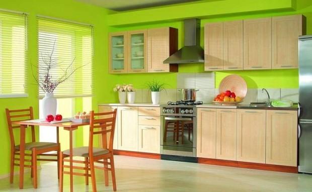 rengarenk-mutfaklar-15