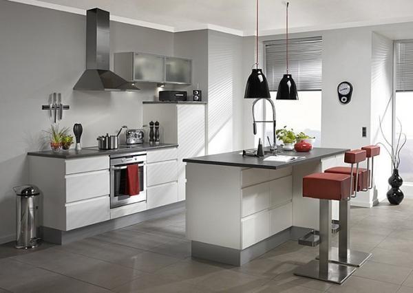 rengarenk-mutfaklar-16