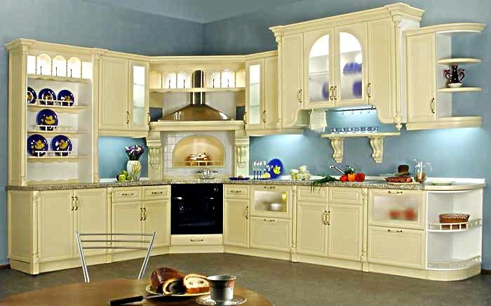 rengarenk-mutfaklar-19