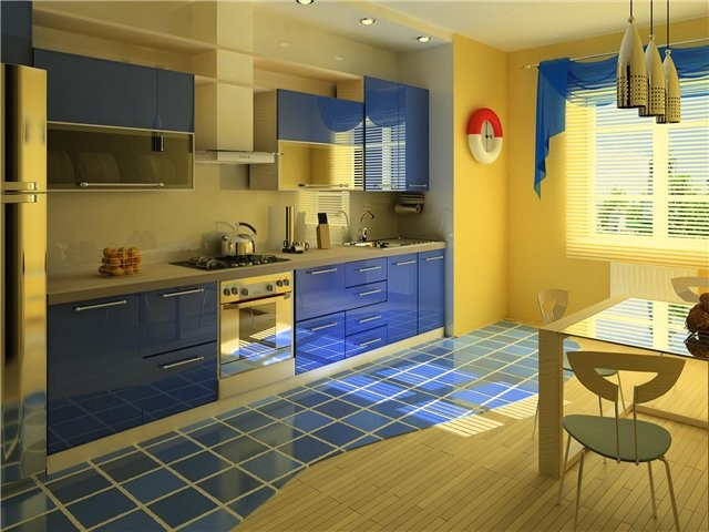 rengarenk-mutfaklar-2