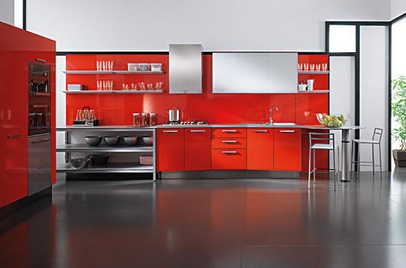 rengarenk-mutfaklar-20