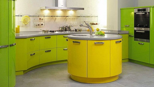 rengarenk-mutfaklar-24
