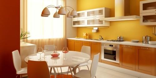 rengarenk-mutfaklar-6