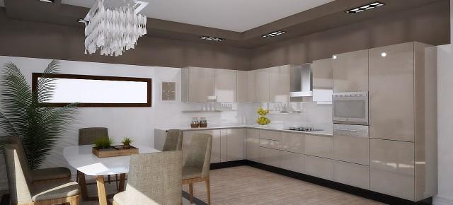 rengarenk-mutfaklar-8