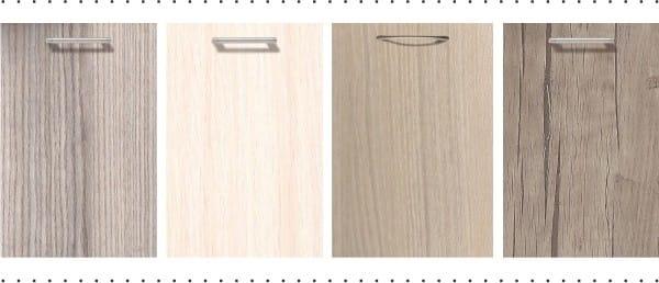 mutfak-kapaklari-degistirme-11