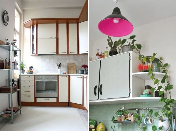 mutfak-kapaklari-degistirme-3