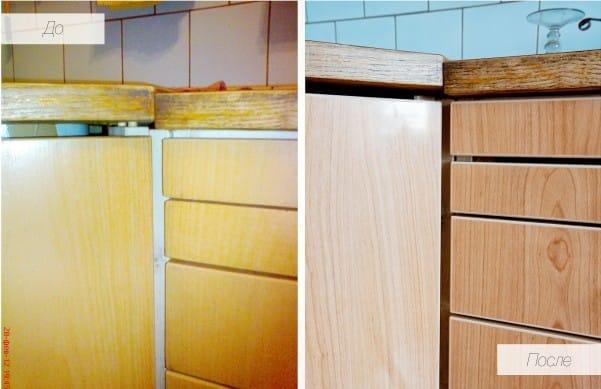 mutfak-kapaklari-degistirme-4