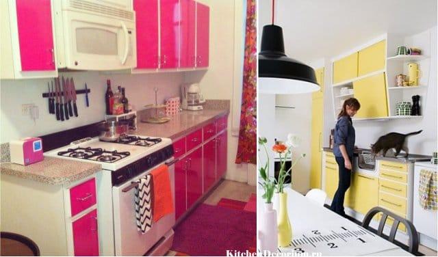 mutfak-yenileme-12