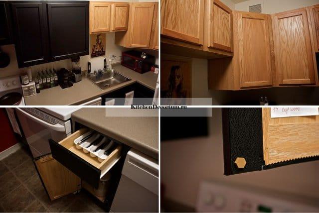mutfak-yenileme-5