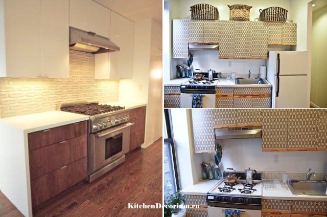 mutfak-yenileme-7