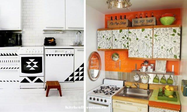 mutfak-yenileme-9