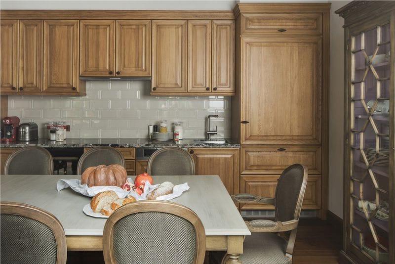 ahsap-mutfak-dekorasyonu-3
