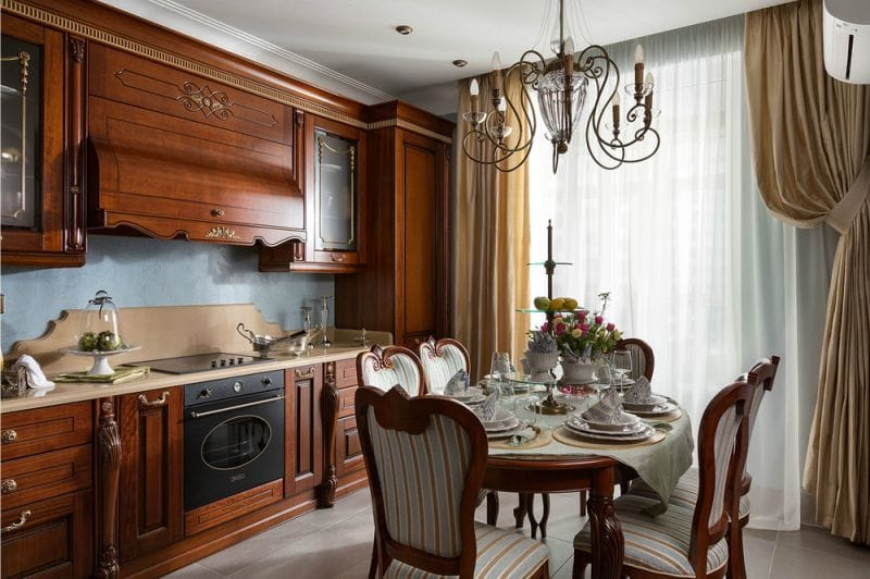 ahsap-mutfak-dekorasyonu-6