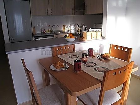 ahsap-mutfak-masasi-26