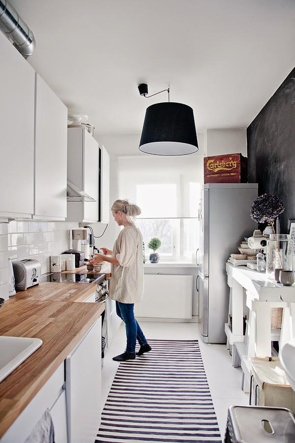 mat-beyaz-mutfak-dolaplari-13