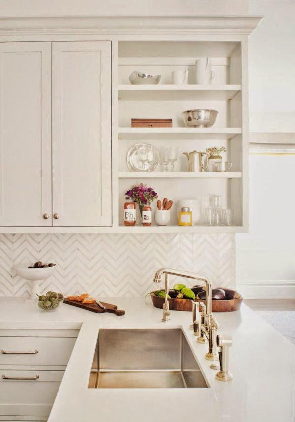 mat-beyaz-mutfak-dolaplari-16