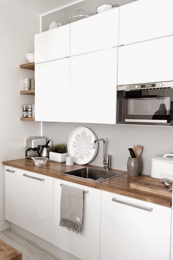 mat-beyaz-mutfak-dolaplari-17