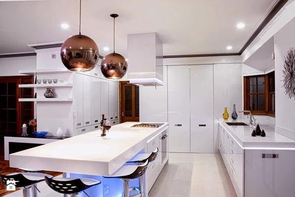 mat-beyaz-mutfak-dolaplari-27