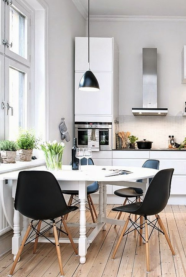 mat-beyaz-mutfak-dolaplari-31