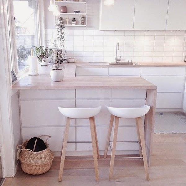 mat-beyaz-mutfak-dolaplari-5