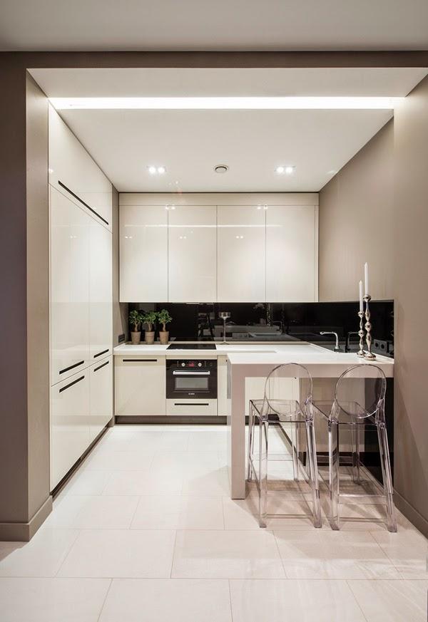 mat-beyaz-mutfak-dolaplari-7