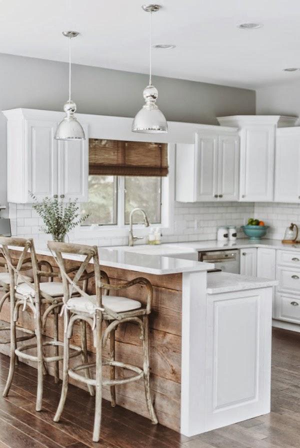 mat-beyaz-mutfak-dolaplari-8