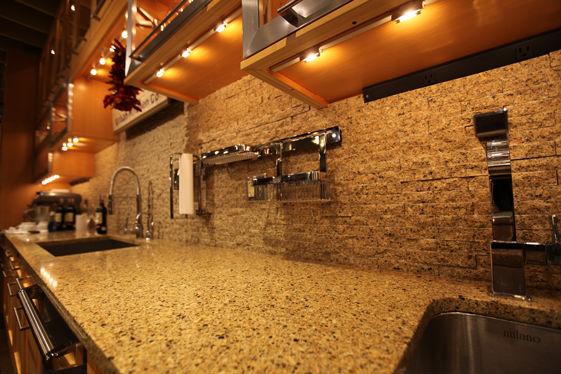granit-mutfak-tezgahi-10