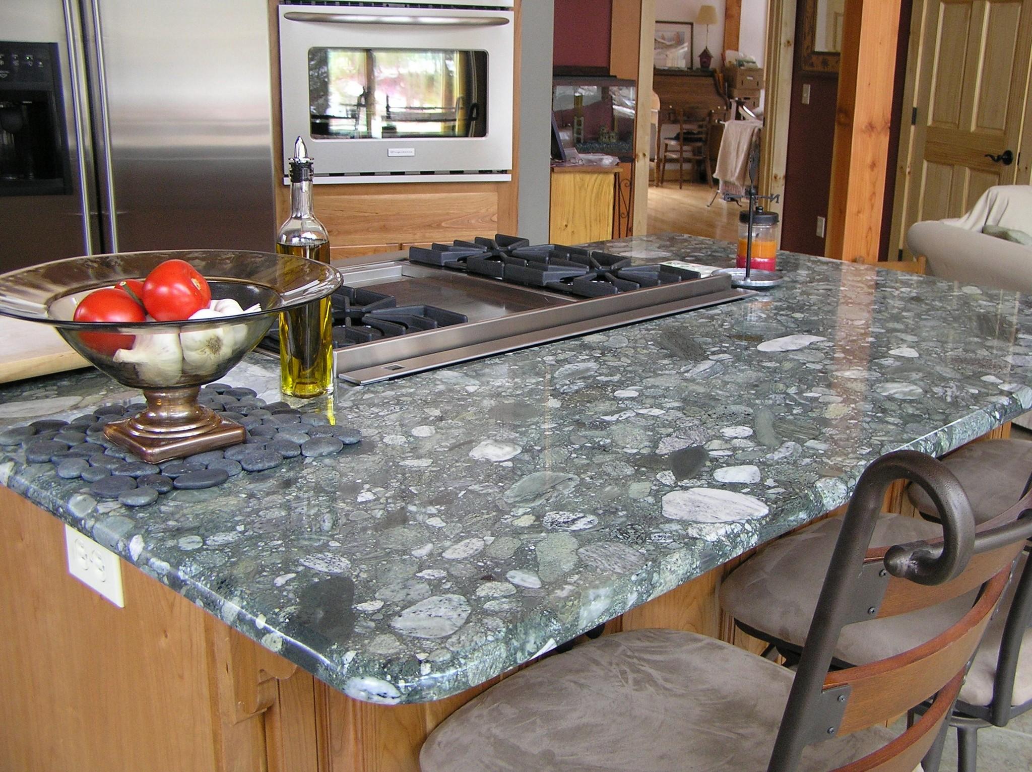 granit-mutfak-tezgahi-16