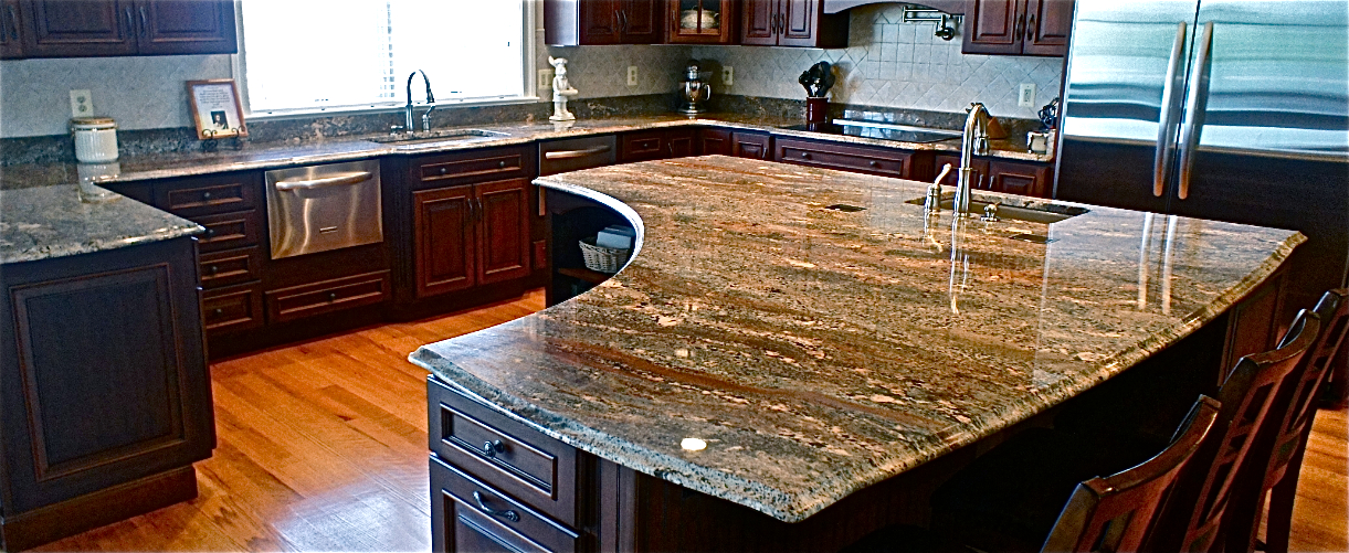 granit-mutfak-tezgahi-2