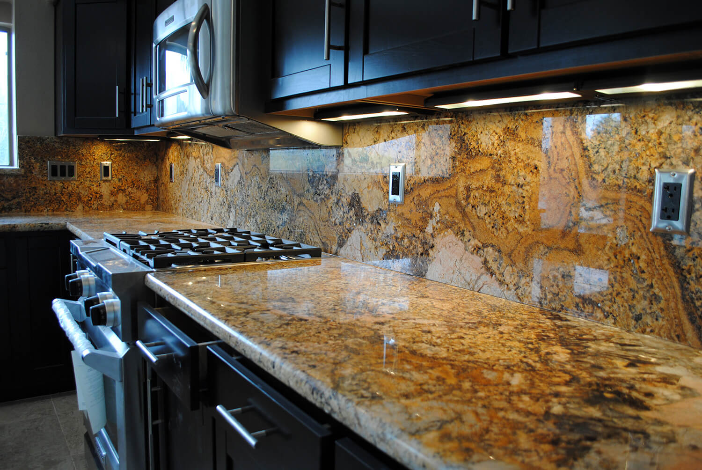 granit-mutfak-tezgahi-3