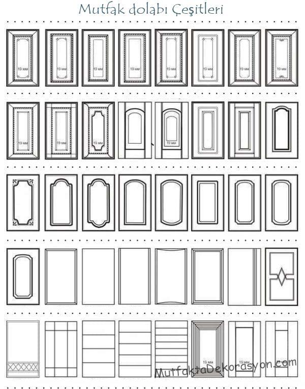 mutfak-kapaklari-degistirme-18