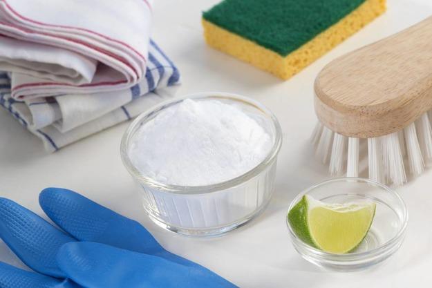 mutfak-dolaplari-nasil-temizlenir-2