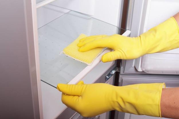 mutfak-dolaplari-nasil-temizlenir-6
