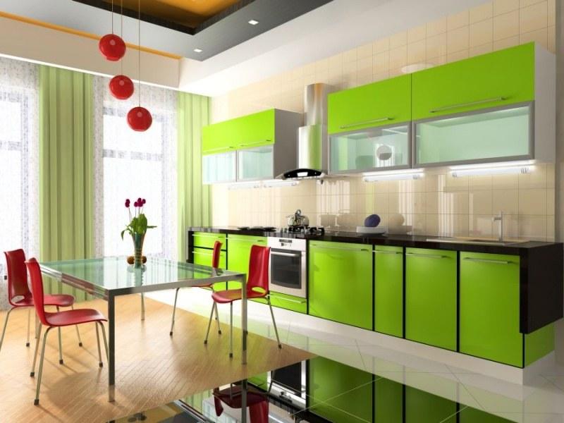 mutfak-dolabi-renkleri-10