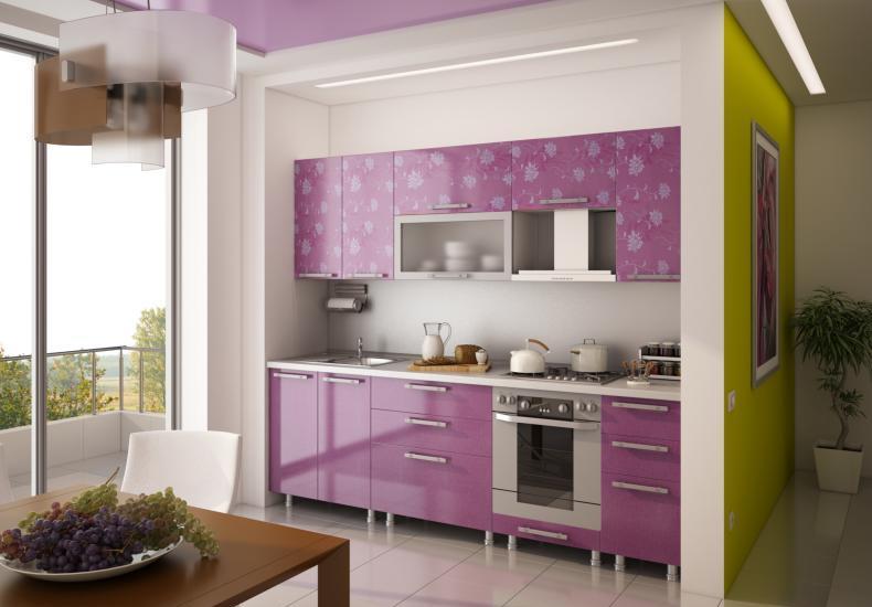 mutfak-dolabi-renkleri-11