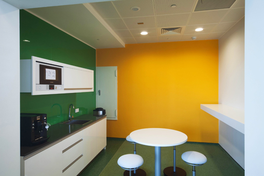 mutfak-dolabi-renkleri-12