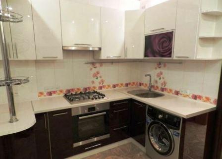 mutfak-dolabi-renkleri-13