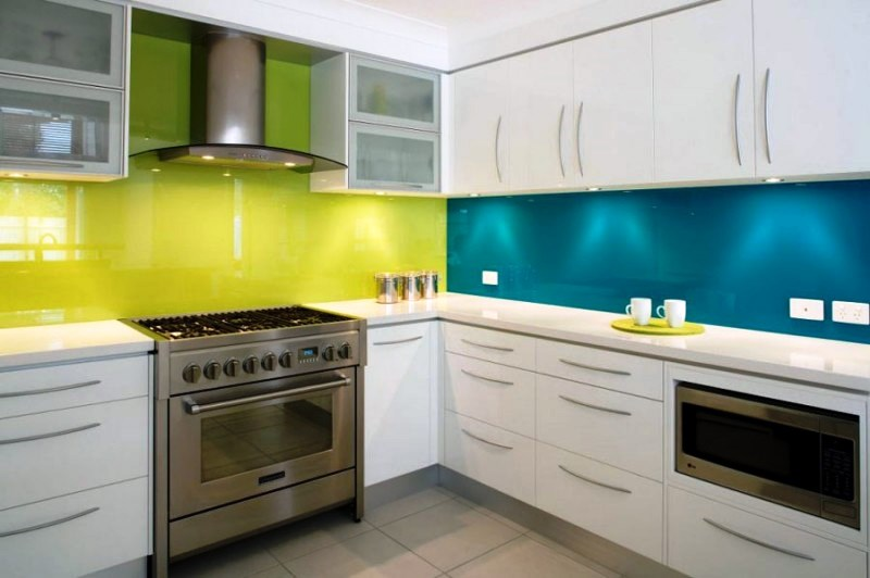 mutfak-dolabi-renkleri-17